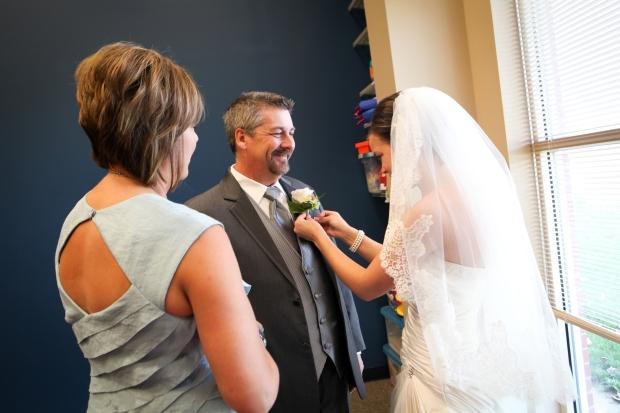 Whisman Wedding077