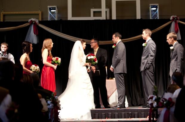 Whisman Wedding156