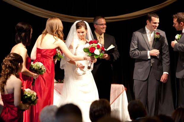Whisman Wedding174