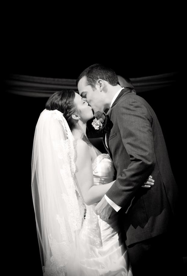Whisman Wedding200