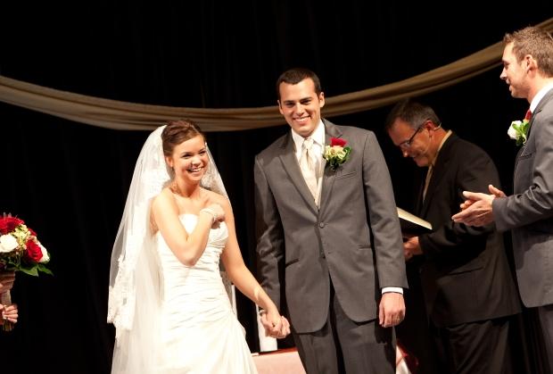 Whisman Wedding205