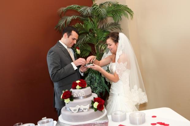 Whisman Wedding242