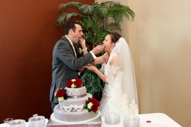 Whisman Wedding244