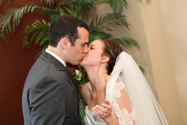 Whisman Wedding247