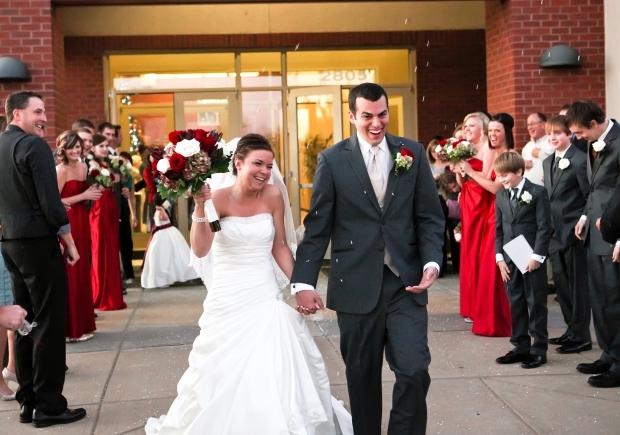 Whisman Wedding280