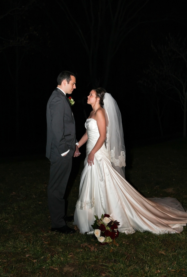 Whisman Wedding286