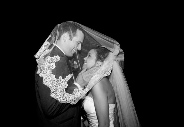Whisman Wedding296