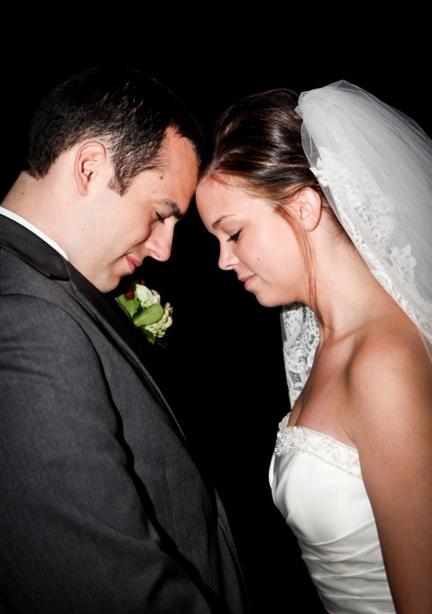 Whisman Wedding301