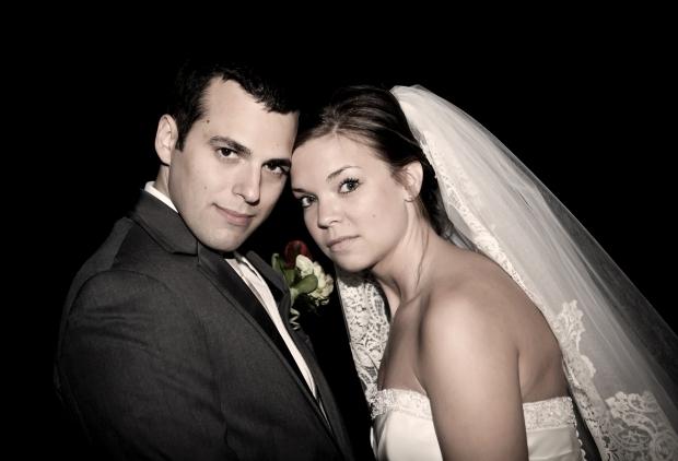 Whisman Wedding305