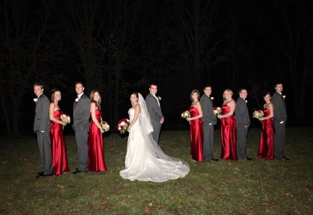 Whisman Wedding310