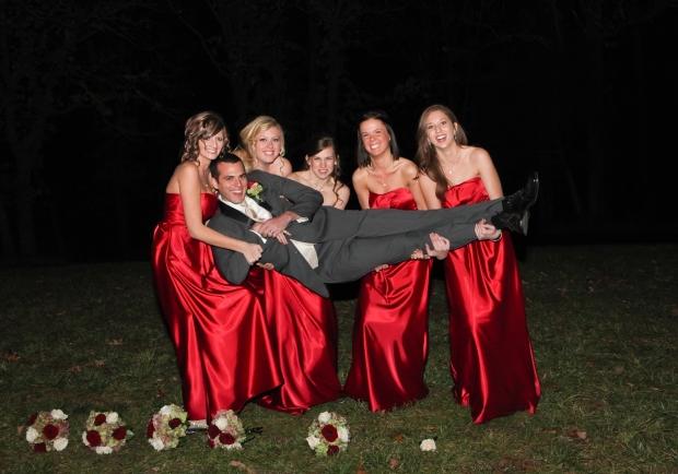 Whisman Wedding321
