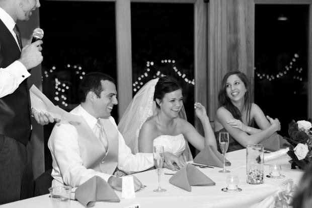 Whisman Wedding356