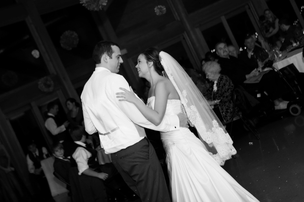 Whisman Wedding389