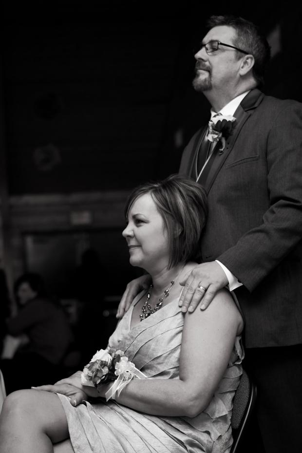 Whisman Wedding395