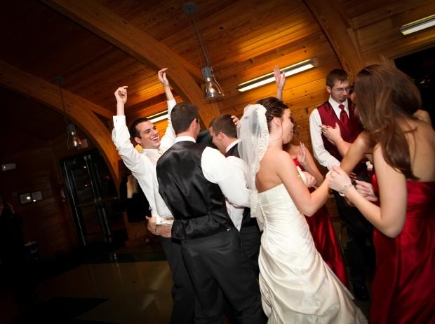 Whisman Wedding401