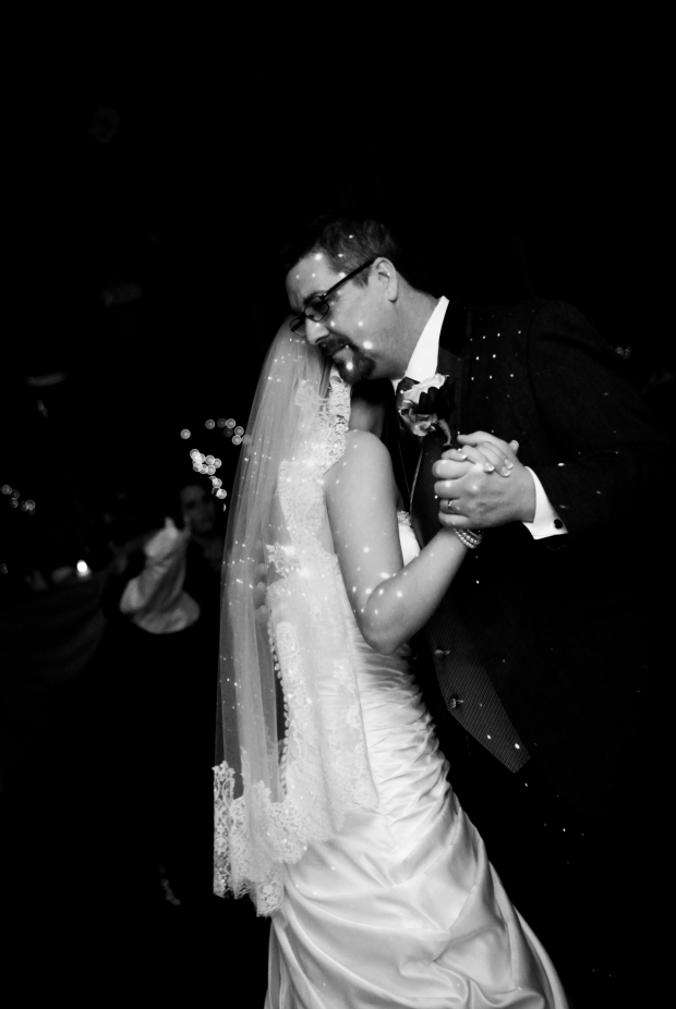 Whisman Wedding428