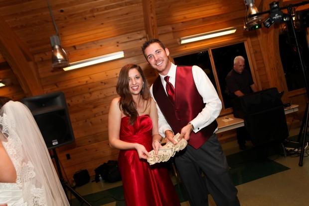 Whisman Wedding476
