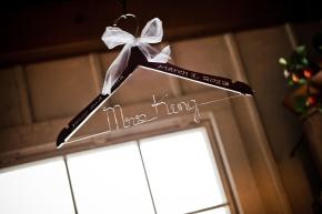 King Wedding002