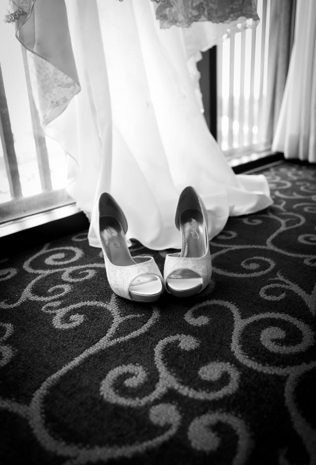 Gibson Wedding034