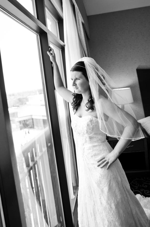 Gibson Wedding068