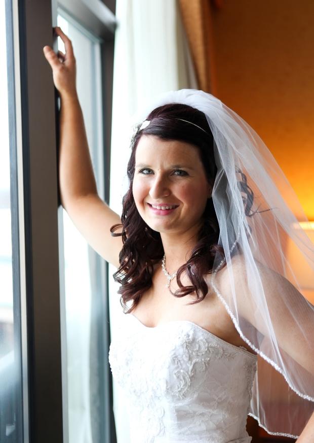 Gibson Wedding071