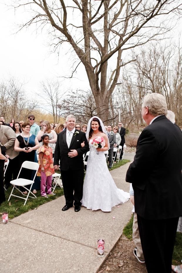 Gibson Wedding145