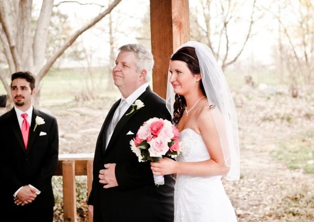 Gibson Wedding152