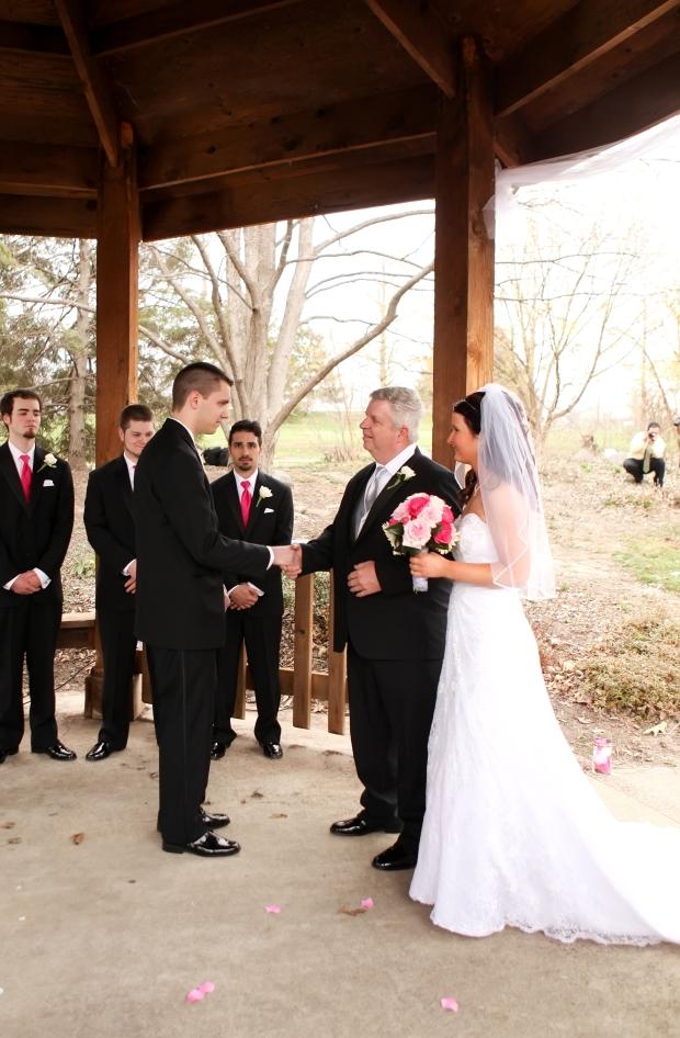 Gibson Wedding158