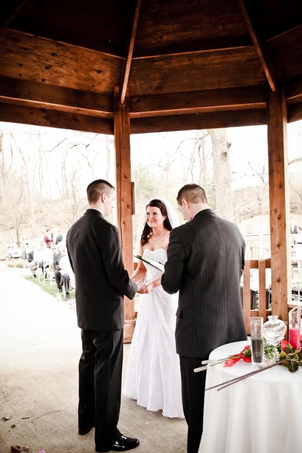 Gibson Wedding169