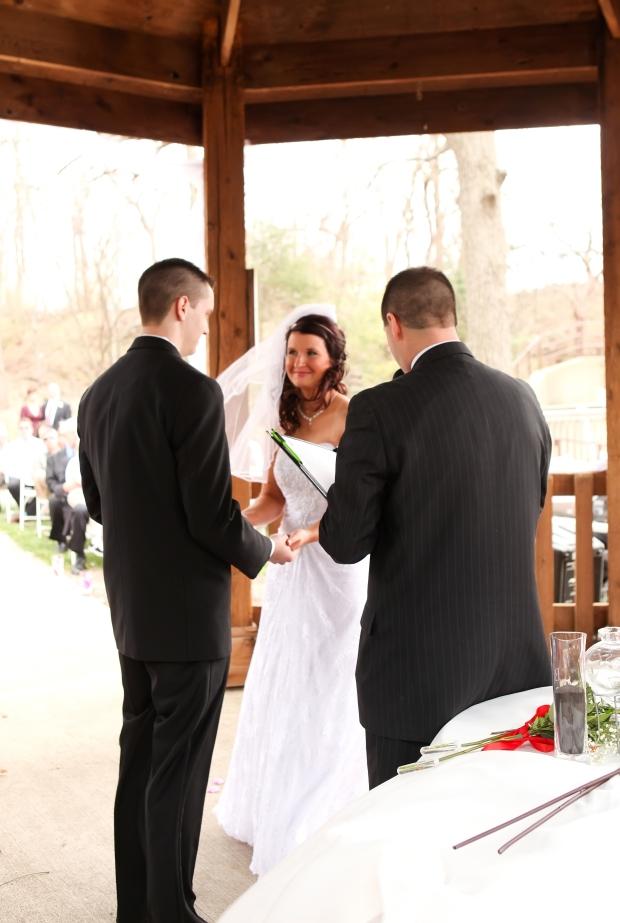 Gibson Wedding172