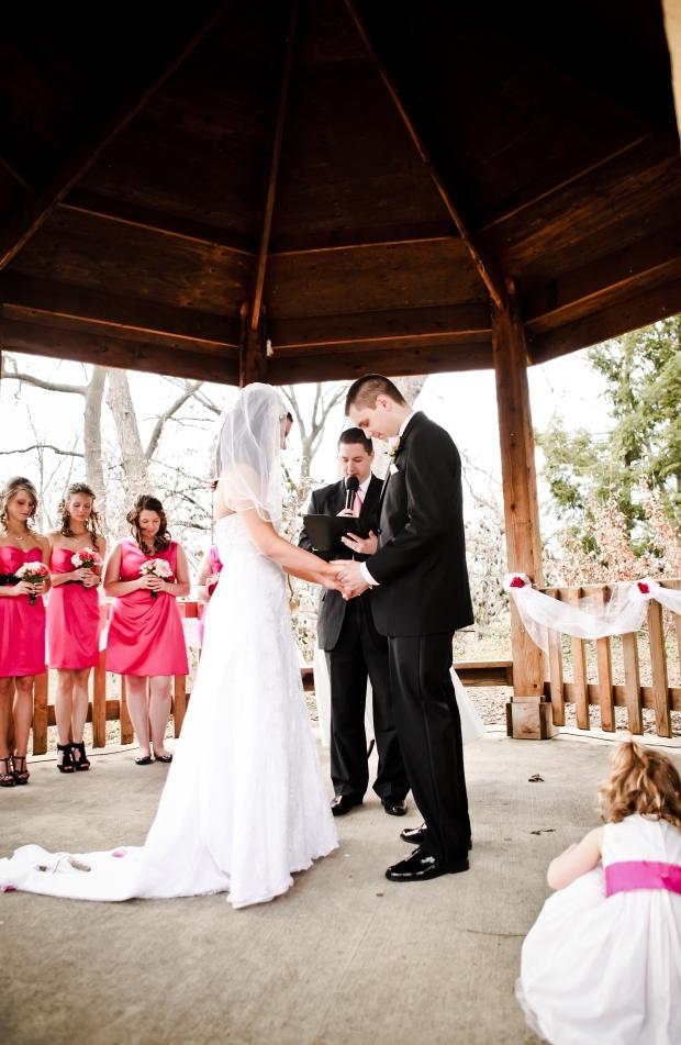 Gibson Wedding174