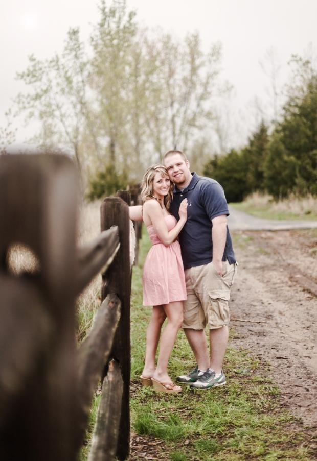 Engagement019