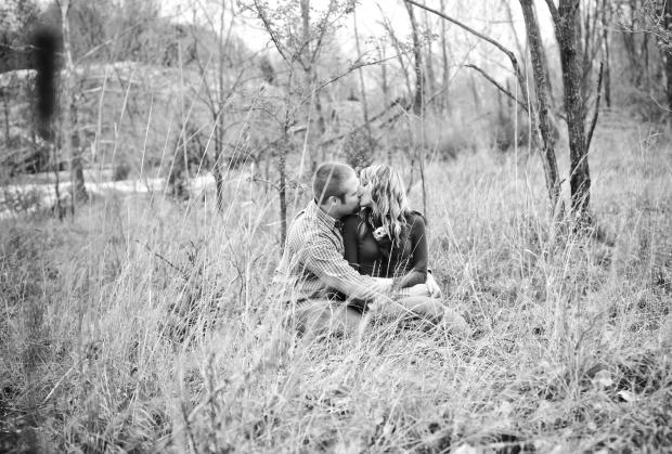Engagement096