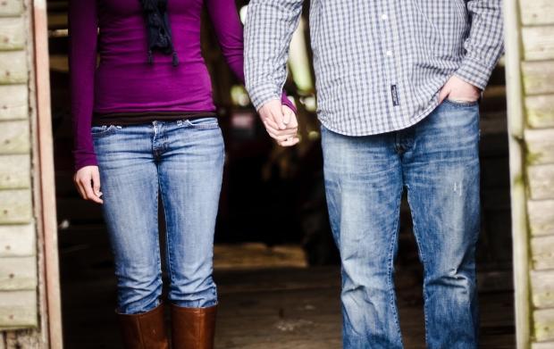 Engagement111