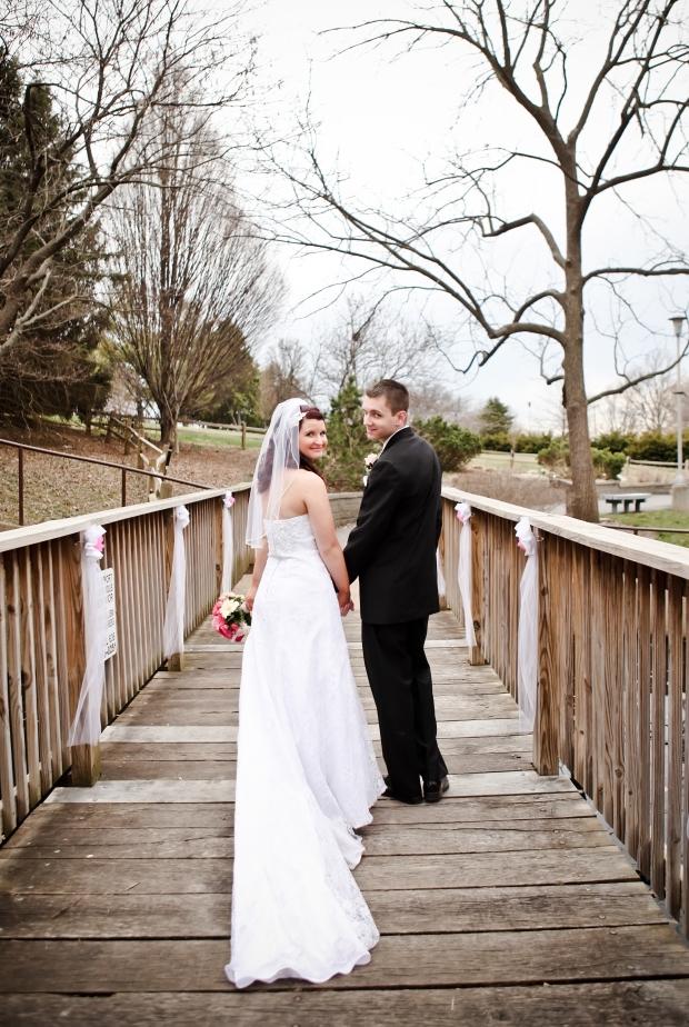 Gibson Wedding366