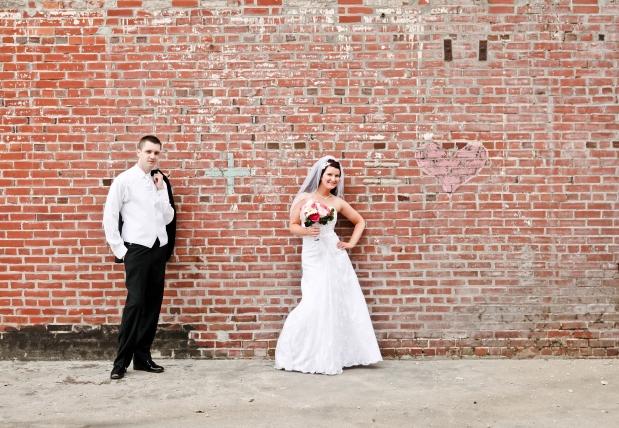 Gibson Wedding392