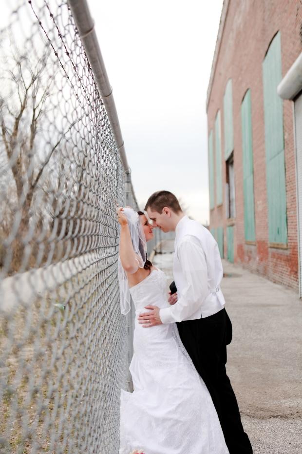 Gibson Wedding397