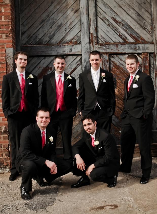 Gibson Wedding412