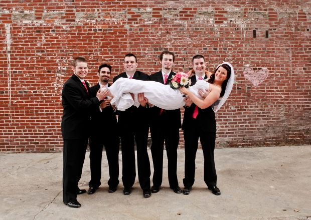 Gibson Wedding416