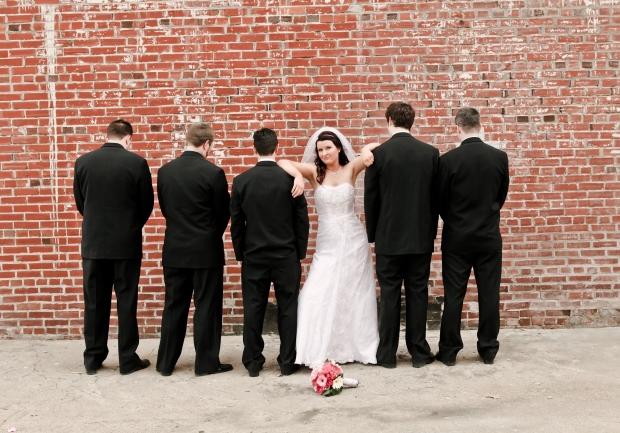 Gibson Wedding417