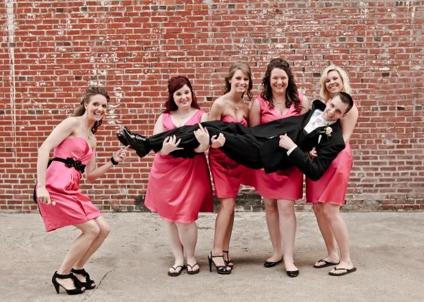 Gibson Wedding418