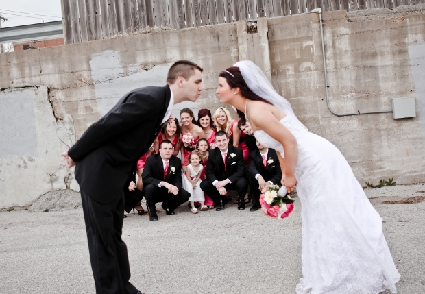 Gibson Wedding419