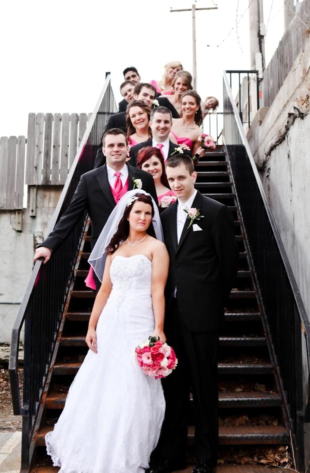 Gibson Wedding421