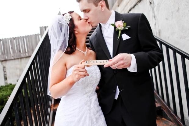 Gibson Wedding428