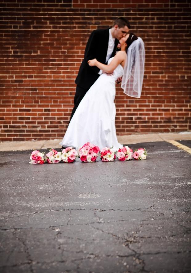 Gibson Wedding435