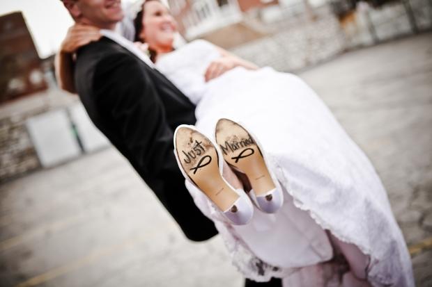 Gibson Wedding437
