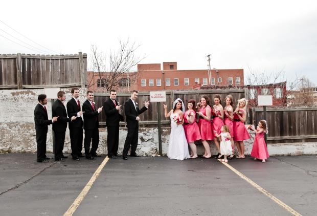 Gibson Wedding443