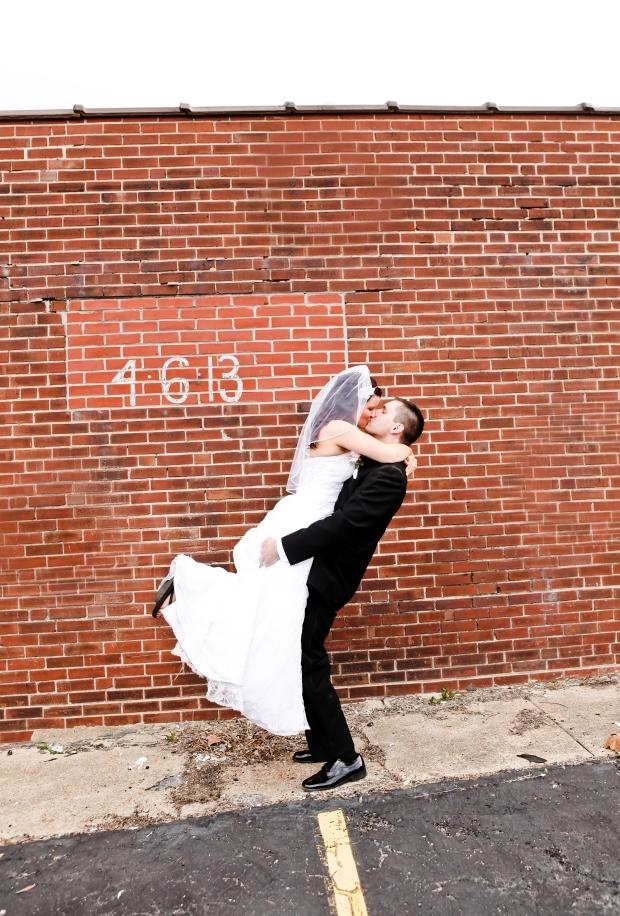 Gibson Wedding444