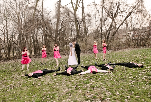 Gibson Wedding448