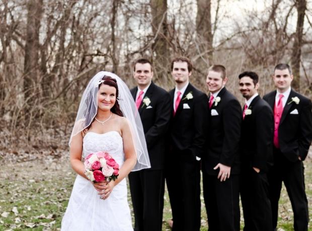 Gibson Wedding452